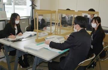 【新型コロナ】ワクチン接種へ準備 佐倉市で特命チーム新設
