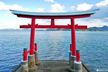 【廣島】三原不只是轉乘站,在地美景與美食絕對值得您途中下車!