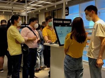 中国の2020年の住民平均可処分所得は51万円―中国国家統計局