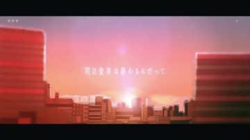 YOASOBI、新曲「アンコール」のMVをサプライズ公開