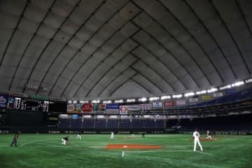 東京ドーム、三井不動産によるTOB成立 上場廃止へ