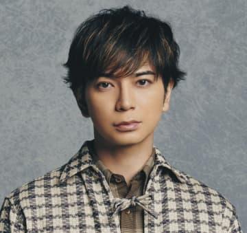 松本潤、23年大河ドラマ主演で徳川家康役「そんな大役を…」喜びと不安明かす