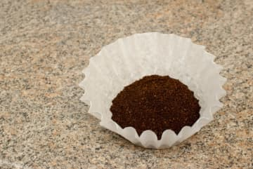 Lori Borgman: To be or not to be a coffee filter