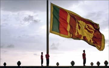 Securitisation and militarisation in Sri Lanka: A continuum | Daily FT