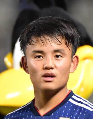 武田修宏氏がヘタフェ移籍の久保建英に提言「出番少なければFC東京復帰もアリ」