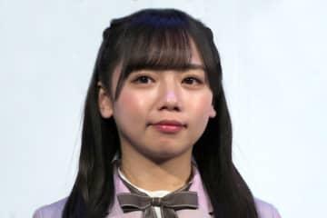 日向坂46・齊藤京子が共演芸人に胸キュン 「チョロすぎる」と心配の声