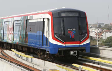 BMA under fire over Green Line fare hike