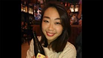 【NEW】仏留学女性・黒崎愛海さん行方不明 元交際相手を「計画的殺人の罪」で