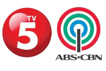 TV5 to air ABS-CBN shows