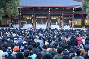 コロナ禍の東京を撮り続けた写真家が語る緊急事態宣言