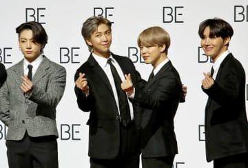 BTS困惑 写真集の架空版権詐欺で2000万円損害! 被害者が語る詐欺師の正体