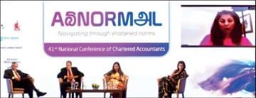 Discerning the 'abnormal': Dilemmas of 'new normal' in Sri Lanka | Daily FT
