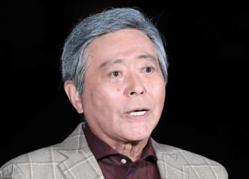 小倉智昭が提言「トイレの外に消毒液を!」回すタイプのドアノブにウイルスつきやすい