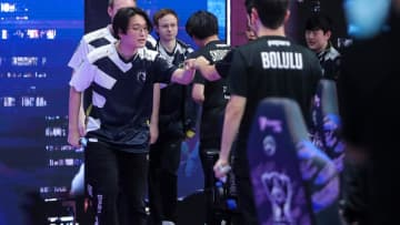 Team Liquid bests FlyQuest, heads to LCS Lock In semifinals