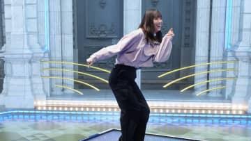 『TEPPEN』ダンス対決にKENZO・浦川翔平・川尻蓮・峯岸みなみ・佐々木久美・加藤諒