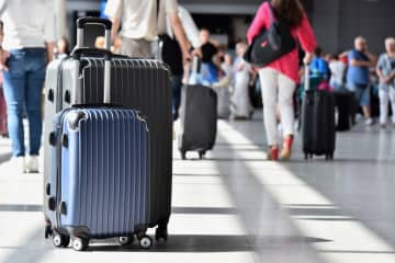 Travel advisers guardedly optimistic about travel's comeback in 2021