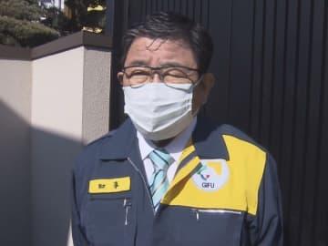 相手支援の重鎮県議「議会できちっと対応」岐阜県知事選挙で現職が5選 コロナと保守分裂の『アフター』は
