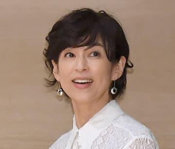 鈴木保奈美ドラマ「インフルエンス」出演「しんどいシーンを…」橋本環奈ら思う