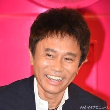 浜田雅功は「本当に優しいお兄ちゃん」次長課長・河本準一が秘話語る