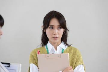 山口紗弥加『青のSP』で感じる藤原竜也の説得力「強烈なメッセージ性」