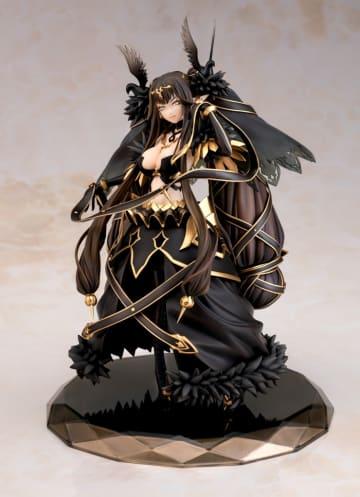 Fate/Grand Order「アサシン/セミラミス」