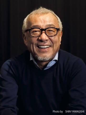 フリーザ声優・中尾隆聖、70歳の誕生日カウントダウンライブを生配信!関俊彦も参加
