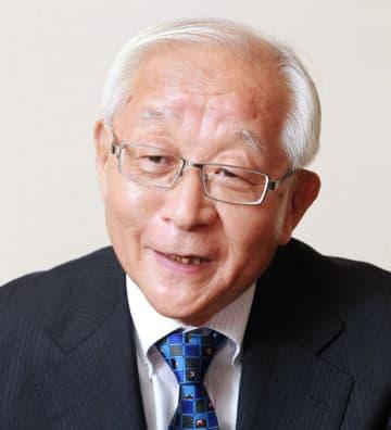 田崎史郎氏、夜の銀座会食の2議員に「これはかなり問題」「せめて役職辞任を」