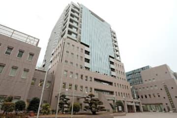 【速報】広島県福山市で20~40代の3人感染 27日の新型コロナ