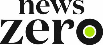 news zeroがTikTokへオリジナルコンテンツの配信を開始!