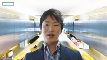 日本ヒューレット・パッカード 最新Apolloシリーズを投入 データ分析やAI活用のニーズに幅広く応... 画像