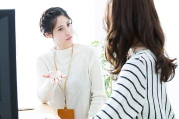 「あなたは〇〇すべき」「みんな××している」という「YOUメッセージ」は攻撃的に聞こえ、相手は身構えてしまいます。自分の気持ちを上手に伝える「Iメッセージ」で建設的な話し合いができるはずです。