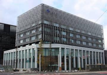 福井銀行(「Wikipedia」より)