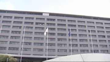 【速報】福岡県内で45人感染 2人死亡 新型コロナ