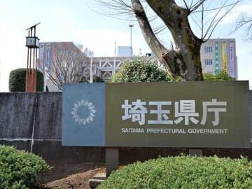 【速報】埼玉で新型コロナ105人感染、5人死亡