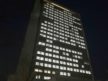 【速報】新型コロナ 坂東の事業所、つくばの病院でクラスター拡大
