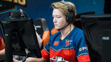 Can the new FaZe Clan CSGO roster finally win a...