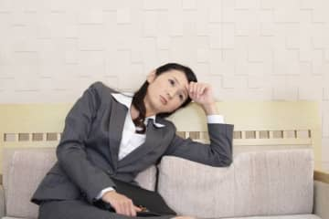 「気になっている男性が実家暮らし」と悩む女性に「独身で実家が職場に近いなら全然良い」という声も