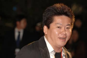堀江貴文氏がBC埼玉武蔵のアドバイザーに就任「球団経営に大きな可能性を」