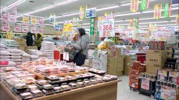安くて大容量の業務スーパーの人気商品5選 「下ごしらえ不要の冷凍野菜」や「本格エッグタルト」 画像