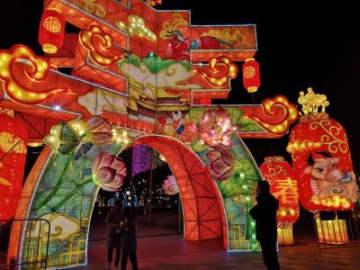 日本企業はなぜ中国から撤退できないのか―香港メディア 画像