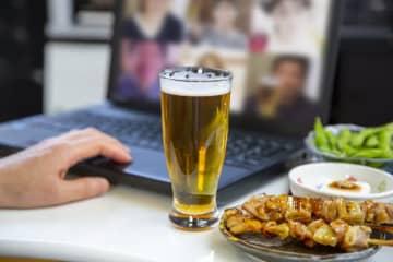 おうちでビールをとことん楽しめる!プチ贅沢なビールセット&サービス3選 画像