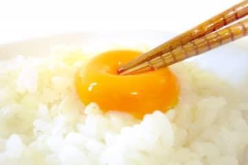 絶対食べたほうがいい!奈良で見つけた「絶品たまご」 画像