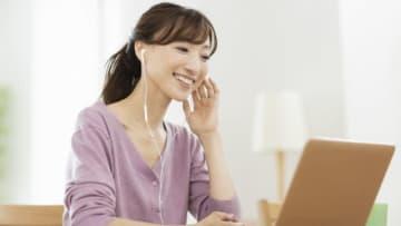 転職で人生は大きく変わるのか?「恵まれた職場」を捨てる危険性