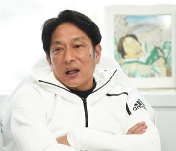 【陸上】青学大・原監督が「絆ランニング倶楽部」を創設「監督、選手会員募集します」