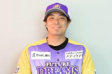 元西武・高木勇人がBCリーグ神奈川に復帰 メキシコに移籍も戦力外に