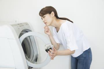 「ポコポコ、ウォーン」オノマトペで表現した日立の洗濯機FAQが分かりやすい…担当者に理由を聞いた 画像