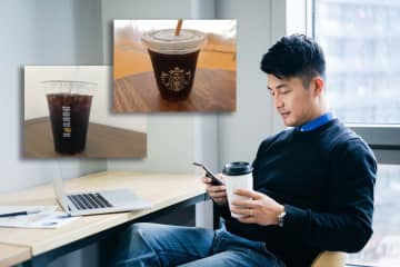 【デカフェ・カフェインレス】アイスコーヒーのおすすめ スタバやドトール、コンビニの味の違いを紹介