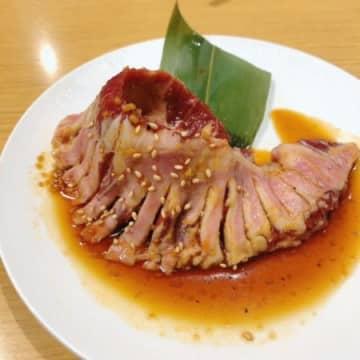 【駒沢公園】焼肉ポリスが焼いてくれる!焼肉きんぐで4大名物と限定メニューを味わおう