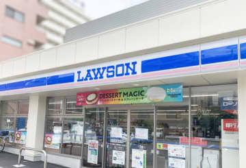 激変するコンビニ事業環境 ローソン、親会社三菱商事の次の一手はあるのか?