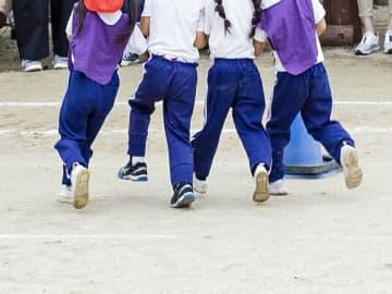 東北大がストレス下児童の身体活動と心理状態の関係について発表。東日本大震災の被災地のデータから分析